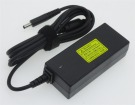 Dell la45nm140 19.5V 2.31A adaptateur de ordinateur portable