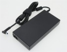 Hp zbook studio g3 19.5V 7.7A adaptateur de ordinateur portable