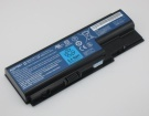 Acer 1010872903 11.1V 48Wh batterie de ordinateur portable