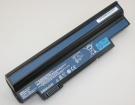 ACER aspire one AO532h-2223 10.8V 48Wh batterie de ordinateur portable