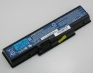 Acer as09a61 11.1V 46Wh batterie de ordinateur portable