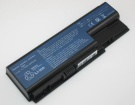 Acer 1010872903 11.1V 49Wh batterie de ordinateur portable