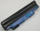 ACER Aspire One D260-2680 11.1V 47Wh batterie de ordinateur portable