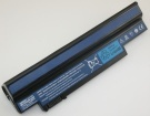 ACER aspire one AO532h-2223 11.1V 73Wh batterie de ordinateur portable