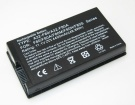 Asus a8 11.1V 47Wh batterie de ordinateur portable