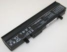 ASUS Eee PC 1016PEM 11.1V 52Wh batterie de ordinateur portable