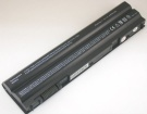 Dell 8858x 11.1V 47Wh batterie de ordinateur portable