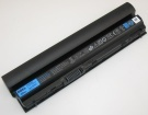 Dell frr0g 11.1V 60Wh batterie de ordinateur portable