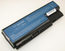 Acer 1010872903 11.1V 97Wh batterie de ordinateur portable