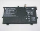 HP HSTNN-IB5C 7.4V 21.9Wh batterie de ordinateur portable
