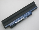 ACER Aspire One D260-2680 11.1V 25Wh batterie de ordinateur portable