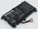 Acer as15b3n 14.8V 84.3Wh batterie de ordinateur portable