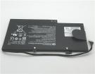 Hp tpc-i012 11.4V 43Wh batterie de ordinateur portable