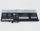 Lenovo thinkpad p50s 11.4V 44Wh batterie de ordinateur portable