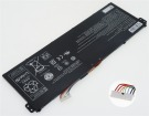 Acer aspire 5 a515-54 11.4V 48Wh batterie de ordinateur portable