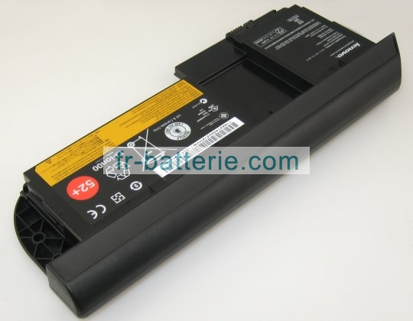 batterie thinkpad x220