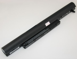 DELL BATTU00L41 14.8V 33Wh batterie de ordinateur portable