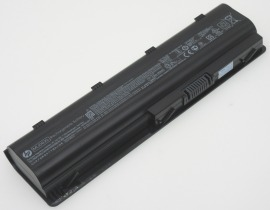 HP Pavilion CQ57 10.8V 55Wh batterie de ordinateur portable