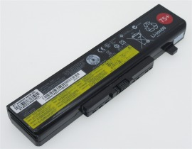 LENOVO ThinkPad E531(6885D2C) 11.1V 48Wh batterie de ordinateur portable