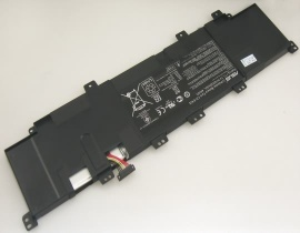 Asus x40pw91 11.1V 44Wh batterie de ordinateur portable