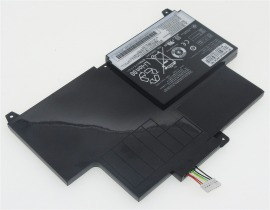 LENOVO ThinkPad S230u Twist(33474W) 14.8V 43Wh batterie de ordinateur portable