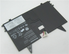 Lenovo thinkpad helix 36986cg 14.8V 28Wh batterie de ordinateur portable