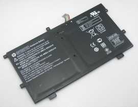 HP HSTNN-DSB5C 7.4V 21.9Wh batterie de ordinateur portable