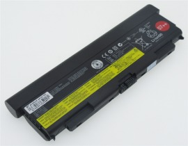 LENOVO ThinkPad W540(20BHS0M900) 10.8V 100Wh batterie de ordinateur portable