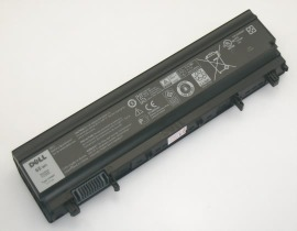 Dell m7t5f 11.1V 65Wh batterie de ordinateur portable