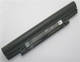 Dell 451-12177 11.1V 65Wh batterie de ordinateur portable