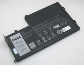 Dell inspiron 5548 11.1V 43Wh batterie de ordinateur portable