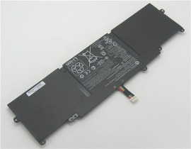 Hp 767058-005 11.4V 36Wh batterie de ordinateur portable
