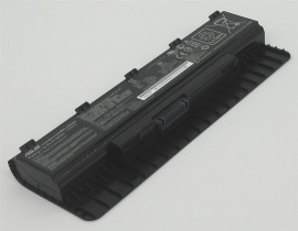 ASUS G551VW- FW280T 10.8V 56Wh batterie de ordinateur portable