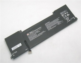 Hp 778951-421 15.2V 58Wh batterie de ordinateur portable