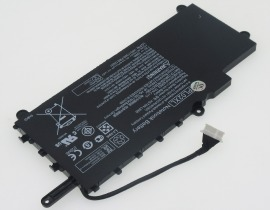 Hp pl02xl 7.6V 29Wh batterie de ordinateur portable