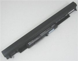Hp 807957-001 14.6V 41Wh batterie de ordinateur portable