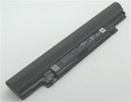 Dell vdyr8 7.4V 43Wh batterie de ordinateur portable