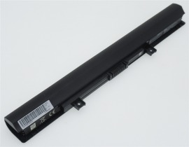 Toshiba satellite s55dt-b series 14.4V 32Wh batterie de ordinateur portable