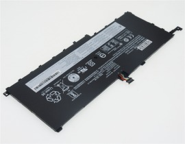 Lenovo thinkpad x1 carbon 20fb 15.2V 52Wh batterie de ordinateur portable